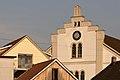 Endingen-Synagoge.jpg