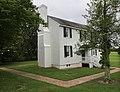 Endview Plantation Northeast Corner Newport News VA USA June 2020.jpg