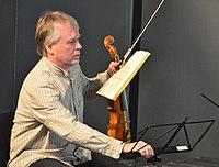 Engegard-Quartet Arvid Engegård Heidelberger-Frühling-2013-Bild- 010.jpg