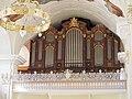 Engelberg-Klosterkirche-031936.JPG