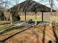 Engelhalde Park Kempten - panoramio.jpg