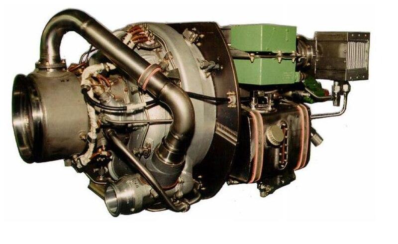 Файл:Engine AI9-3B.JPG