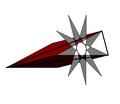 Enneagrammic prism-4-9 vertfig.png