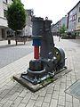 Ennepe-Strassenindustriemuseum 05.jpg