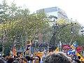 Enric Batlló P1150819.JPG