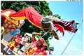 Ensaio aberto do Bloco Eu Acho é Pouco - Prévias Carnaval 2013 (8420532730).jpg
