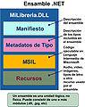 Ensamble NET.jpg