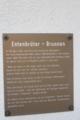 Entenbrueterbrunnenschild05052019.png