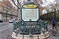 Entrée Station Métro Monceau Paris 4.jpg