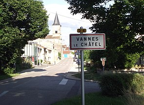 Entree agglo Vannes-le-Chatel.jpg
