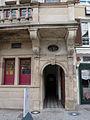 Epinal-Maison du Bailli-5 place des Vosges (3).jpg