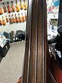 Epiphone upright bass 1(2) fingerboard 1.jpg
