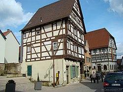 Eppingen-altstadt11.jpg