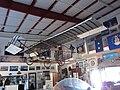 Epps 1907 Monoplane replica 002.jpg