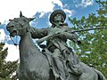 Equestrian statue of Kit Carson.jpg