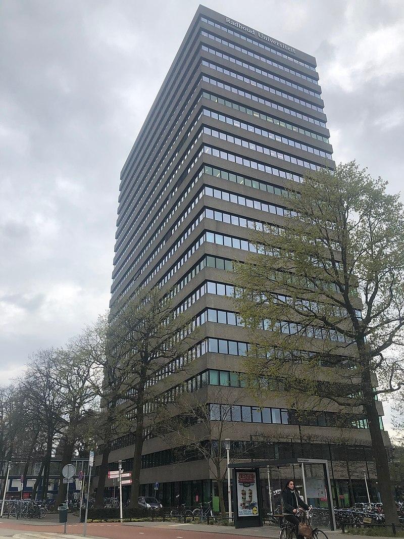 800px-Erasmusgebouw_Nijmegen_07.jpg