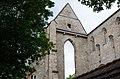 Erfurt, Barfüßerkirche-007.jpg