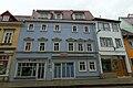 Erfurt.Johannesstrasse 009 20140831.jpg