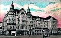 Erfurter Hof AK ca 1910.jpg