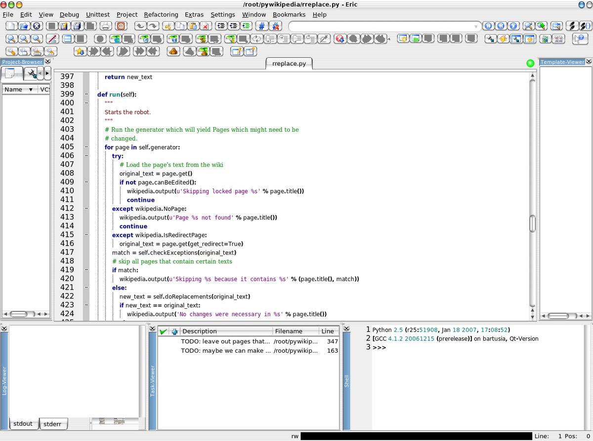 python programming language wikimedia commons