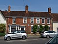 Eric Ravilious - Bank House 11 St James Street Castle Hedringham Essex CO9 3EN.jpg