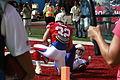 Eric Weddle Larry Fitzgerald 2012 Pro Bowl.jpg