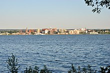 Erie bayfront.jpg