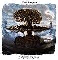Erik Mongrain-Equilibrium album.jpg