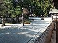 Erinji rock garden.JPG