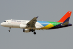 Eritrean Airlines A320-200 TS-INA DXB 2012-2-24.png