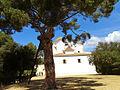 Ermita de Santa Cristina (Lloret de Mar).jpg