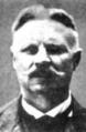 Ernst Däumig.png