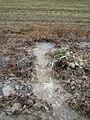 Erosion spezielle Ursachen003.JPG
