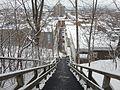 Escalier Colbert - 03.jpg