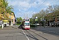 Eschholzstraße - panoramio.jpg