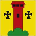 Escholzmatt LU.png