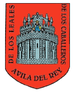 Coat of arms of Ávila