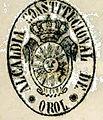 Escudo 1840. Orol.jpg