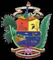 Escudo Estado Amazonas Vzla.png