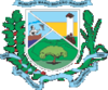 Official seal of Mario Briceño Iragorry Municipality