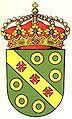 Escudo Vilarmaior.jpg