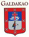 Escudo de Galdakao.jpg