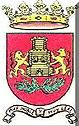 Escudo de Iniesta (Cuenca).jpg