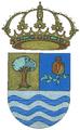 Escudo de Jete.PNG