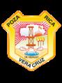 Escudo de Poza Rica.png