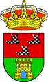 Escudo de Sella (Alicante).png