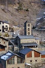 Església de Sant Climent de Pal - 7.jpg