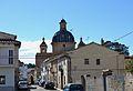 Església de Sot de Ferrer per darrere.JPG