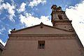 Església de l'Assumpció d'Alpatró.JPG
