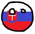 Eslovaquia.png